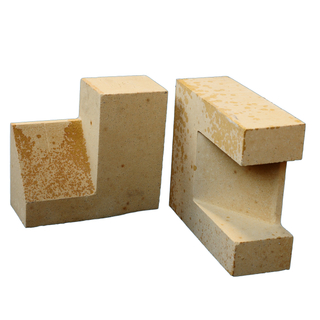 Silica Refractory Brick for Coke Oven