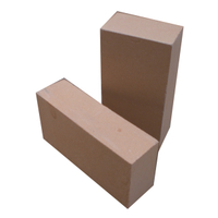 Fireclay Insulation Refractory Brick