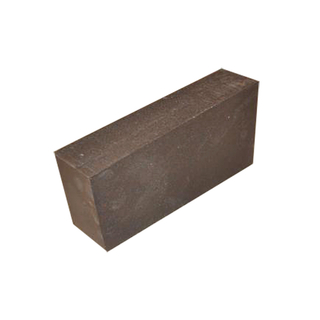Special Direct Bonded Magnesia Chrome Brick